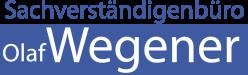 Sachverständigenbüro Olaf Wegener